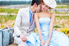 婚假规定什么时候休完