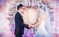 """结婚要不要宴请同事,究竟是谁让""""人情""""变成了""""负担"""""""