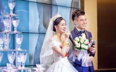 抖音十大结婚歌曲中文