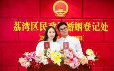 广州市民政局地址及登记流程