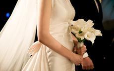 祝福结婚的诗句参考