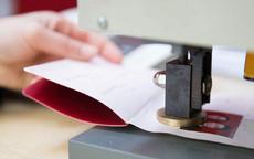 广西结婚登记流程