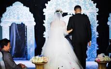 一站式婚礼的利弊