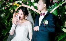 婚礼花艺布景要注意什么