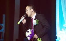适合结婚唱的歌曲