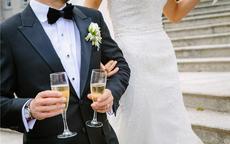 结婚活动主持人开场白台词