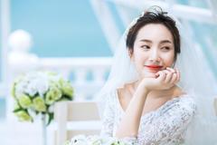 郑州婚纱摄影要准备什么