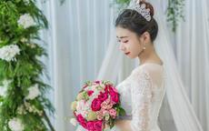 婚礼装扮技巧有哪些