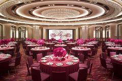 杭州办婚礼需要多少钱
