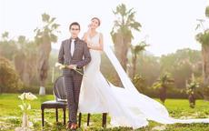 """婚礼和年会租礼服怎样才不会被套路?这些反""""坑""""计你一定要看"""