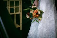 结婚纪念日怎么算正确