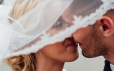 关于结婚的诗句有哪些