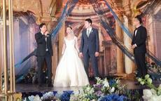 婚礼女方代表发言怎么克服紧张