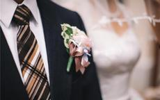 结婚祝福短语最温馨的话
