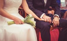 哥哥结婚祝福语简短