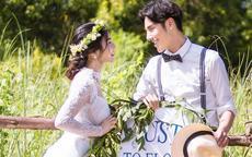 南京婚假多少天 2021年南京婚假新规定