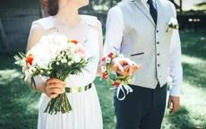 婚庆报价一般是多少