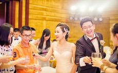 农村结婚仪式主持词