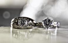 三代和四代近亲结婚风险大吗