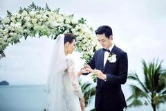 海外婚礼公司该怎么选