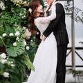 大婚必备4大流程&提升婚礼逼格的10大神器 备婚全靠它!