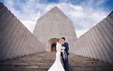 北京拍婚纱照攻略
