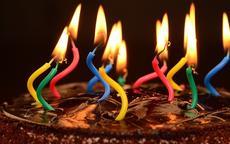 本命年过生日有什么讲究