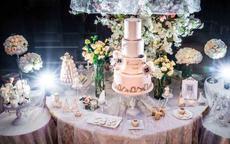 婚庆和婚礼策划该怎么选