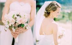关于结婚祝福的词语,你知道哪些?