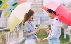 天津拍婚纱一般多少钱