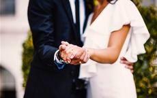 祝别人结婚周年祝福语