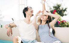 新婚姻法出炉,有效结婚需满足这7个条件,事实婚姻早就无效了