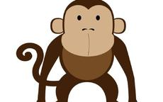 属相猴和什么属相配