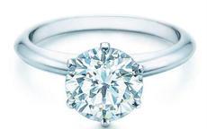 买求婚戒指有什么技巧