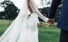 婚礼主持人气氛开场白台词
