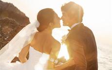 新娘如何快速减肥?婚前1个月减肥20斤攻略