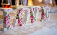如何策划一场特别的婚礼
