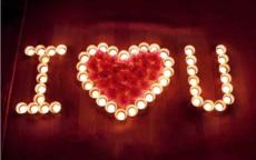 求婚用7朵玫瑰花代表什么意思