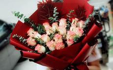 求婚用13朵玫瑰代表什么意思