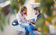 校园求婚策划方案