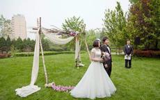 结婚的祝贺词大全