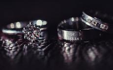 结婚买一颗钻戒多少钱