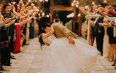 江苏平均结婚年龄