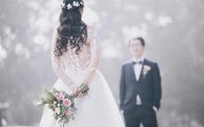 郑州拍婚纱照要注意什么