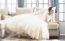 婚纱礼服怎么挑?