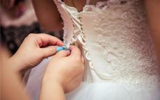 婚纱定做多少钱呢