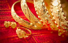 杭州结婚多少彩礼钱合适