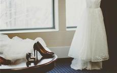 2019租婚纱多少钱
