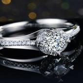 5克拉钻石报价多少钱