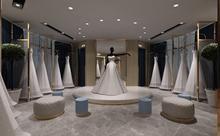 海薇雅·全球旅拍婚纱摄影